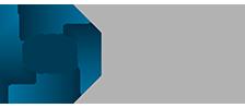 Межрегиональный Сертификационный центр