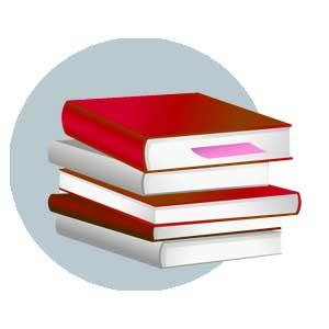 Разработка учебно-методической литературы