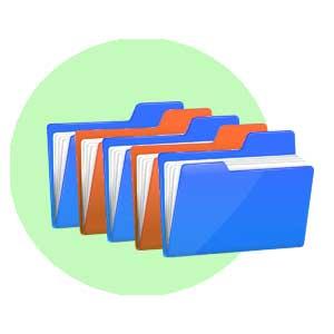 Подготовка эксплуатационной документации