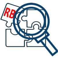 Идентификация на соответствие RB