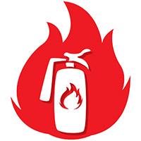 Пожарно-техническая безопасность